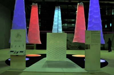 Gamma Led Lampen : ≥ gamma led solar motion light tuinverlichting buiten lampen